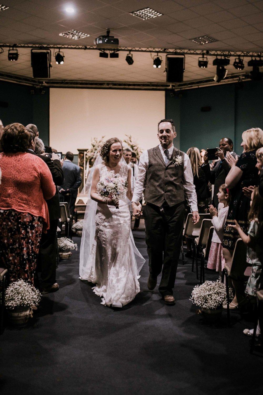 Cardiff Wedding Photographer-102.jpg
