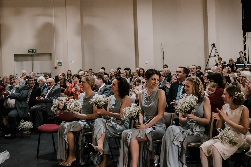 Cardiff Wedding Photographer-101.jpg
