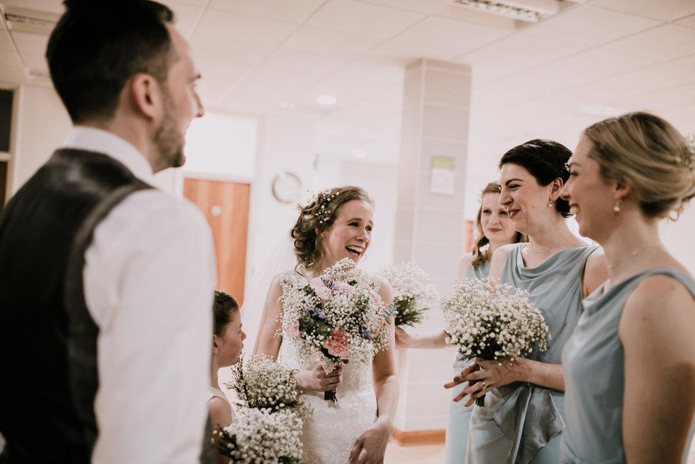 Cardiff Wedding Photographer-104.jpg
