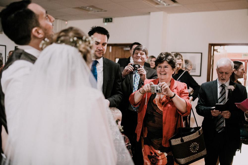 Cardiff Wedding Photographer-106.jpg