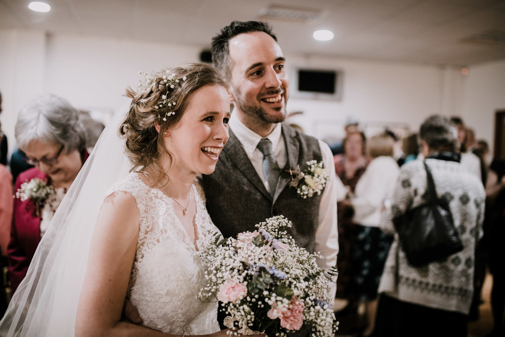 Cardiff Wedding Photographer-107.jpg
