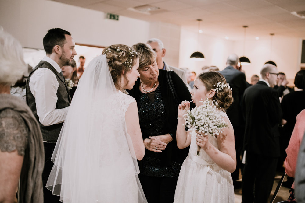 Cardiff Wedding Photographer-110.jpg
