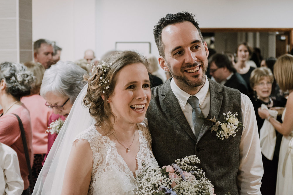 Cardiff Wedding Photographer-114.jpg
