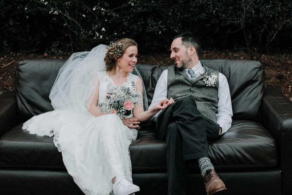 Cardiff Wedding Photographer-118.jpg