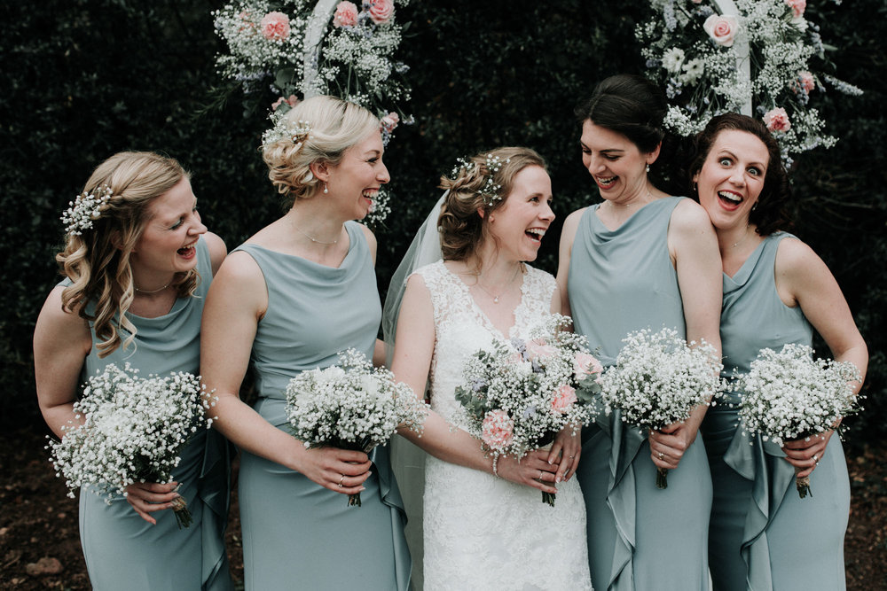 Cardiff Wedding Photographer-130.jpg