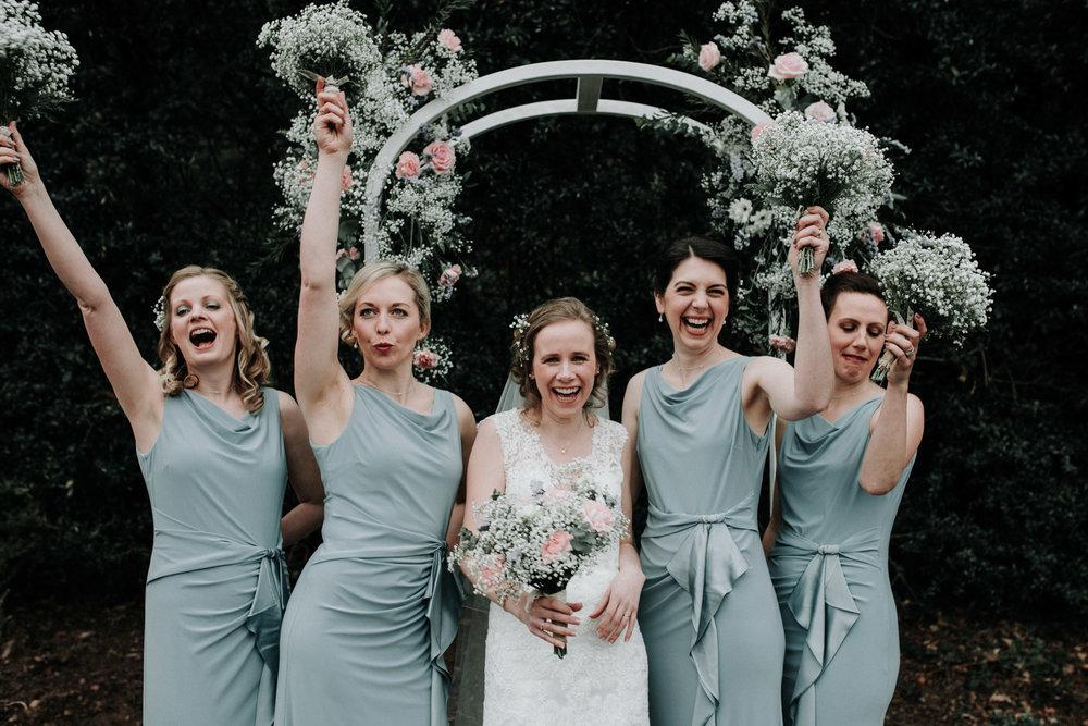 Cardiff Wedding Photographer-132.jpg