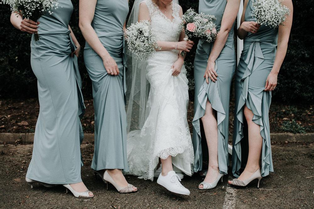Cardiff Wedding Photographer-133.jpg