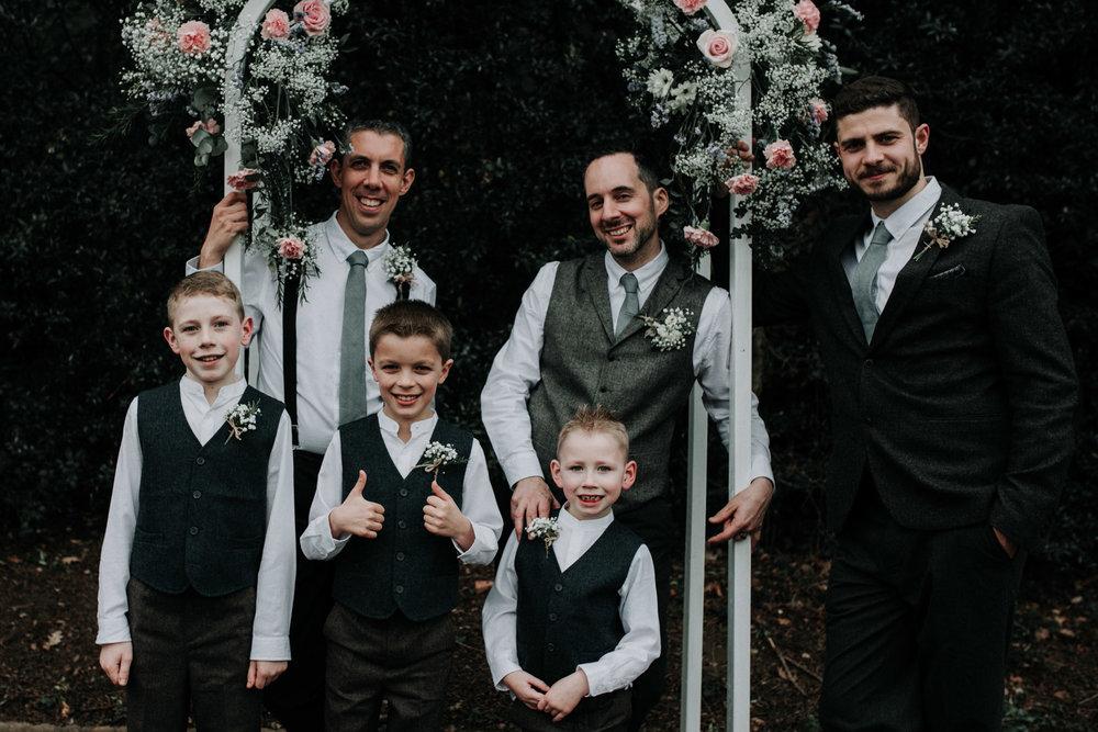 Cardiff Wedding Photographer-134.jpg