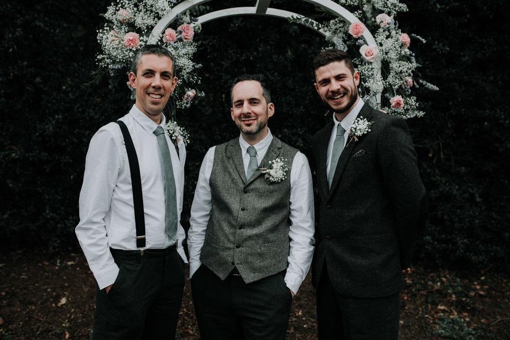 Cardiff Wedding Photographer-135.jpg