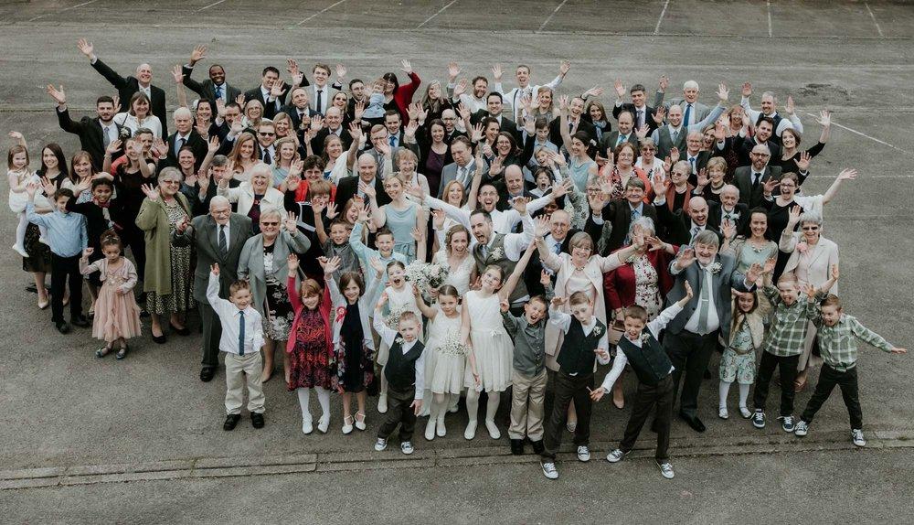 Cardiff Wedding Photographer-137.jpg