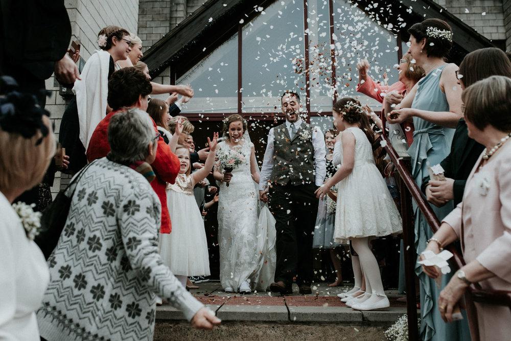 Cardiff Wedding Photographer-138.jpg