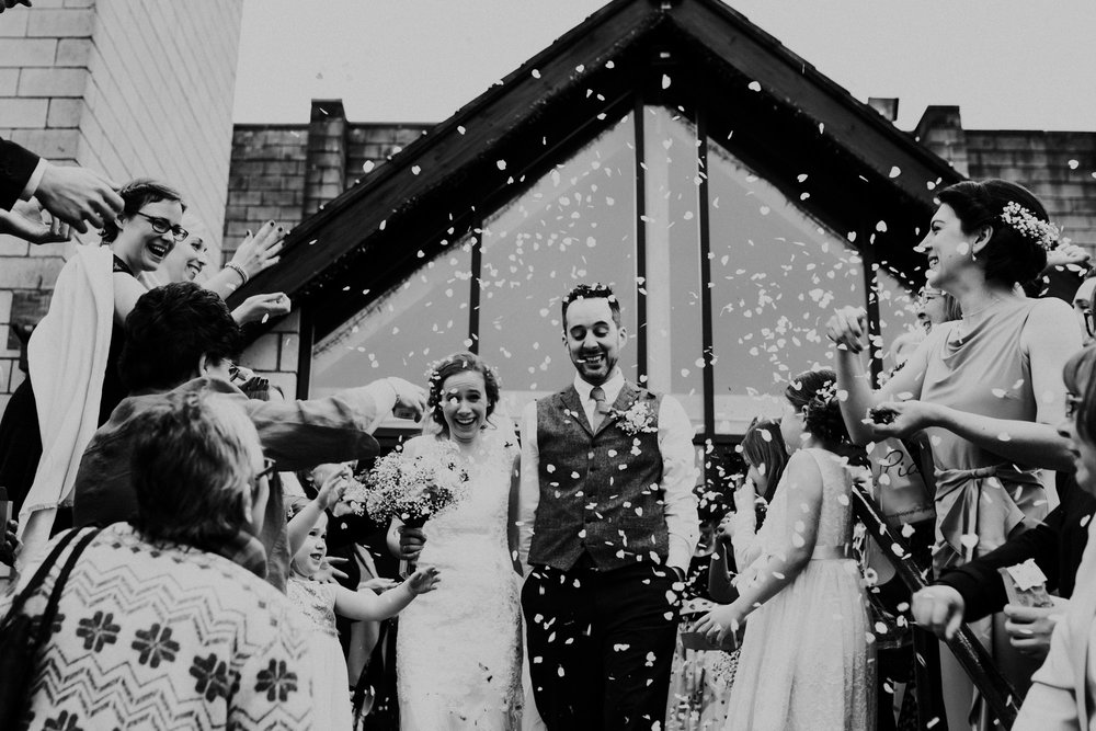 Cardiff Wedding Photographer-140.jpg