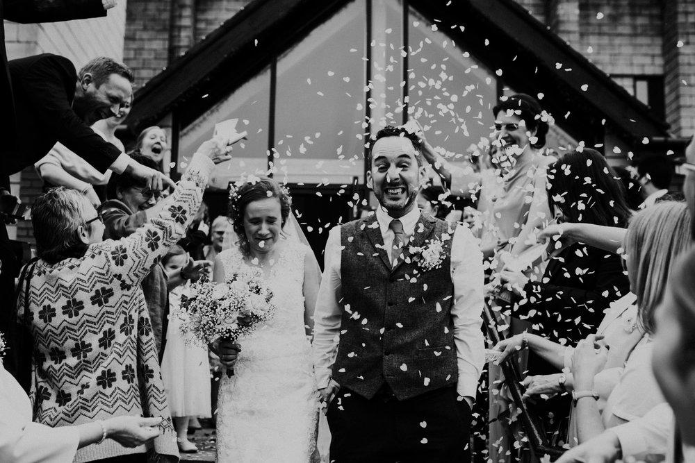 Cardiff Wedding Photographer-141.jpg