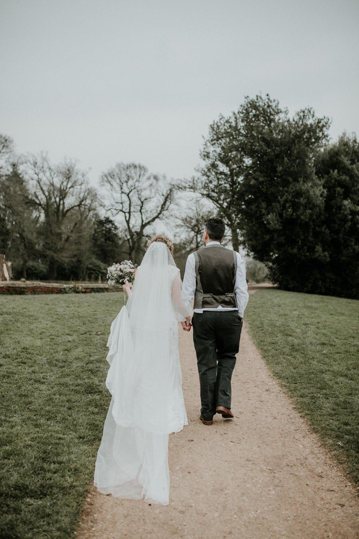 Cardiff Wedding Photographer-142.jpg
