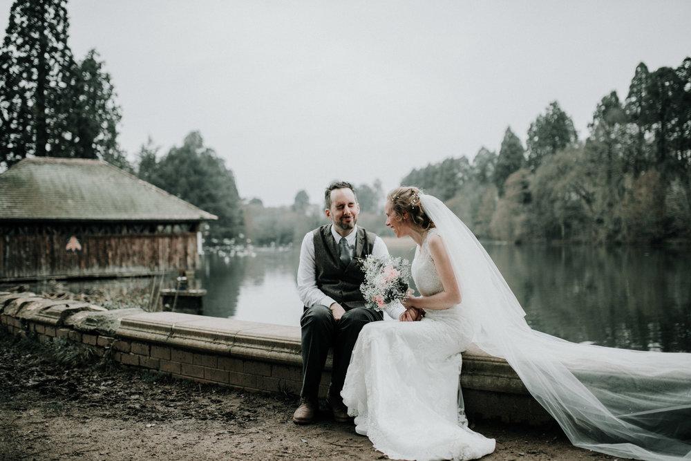 Cardiff Wedding Photographer-144.jpg