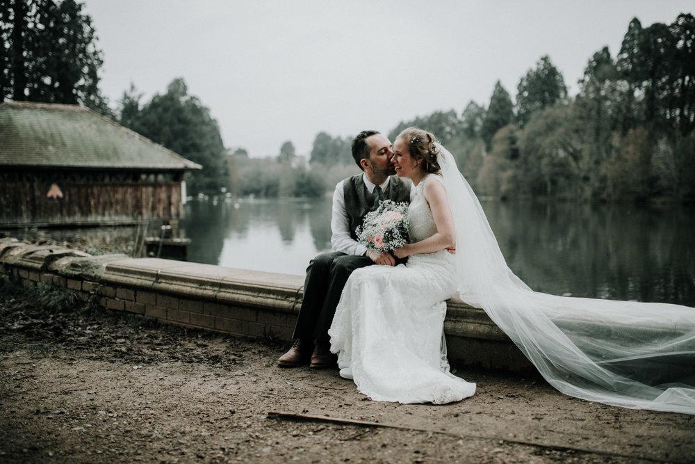Cardiff Wedding Photographer-146.jpg