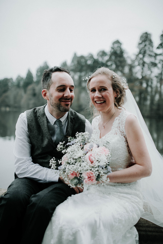 Cardiff Wedding Photographer-147.jpg