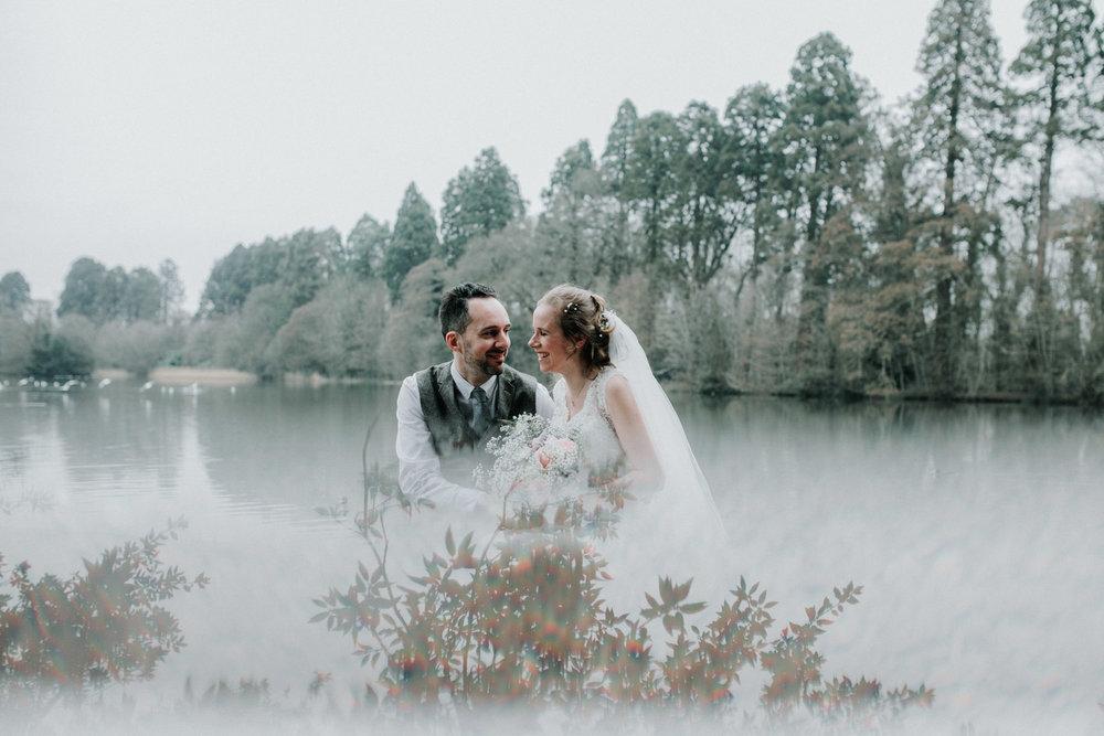 Cardiff Wedding Photographer-149.jpg
