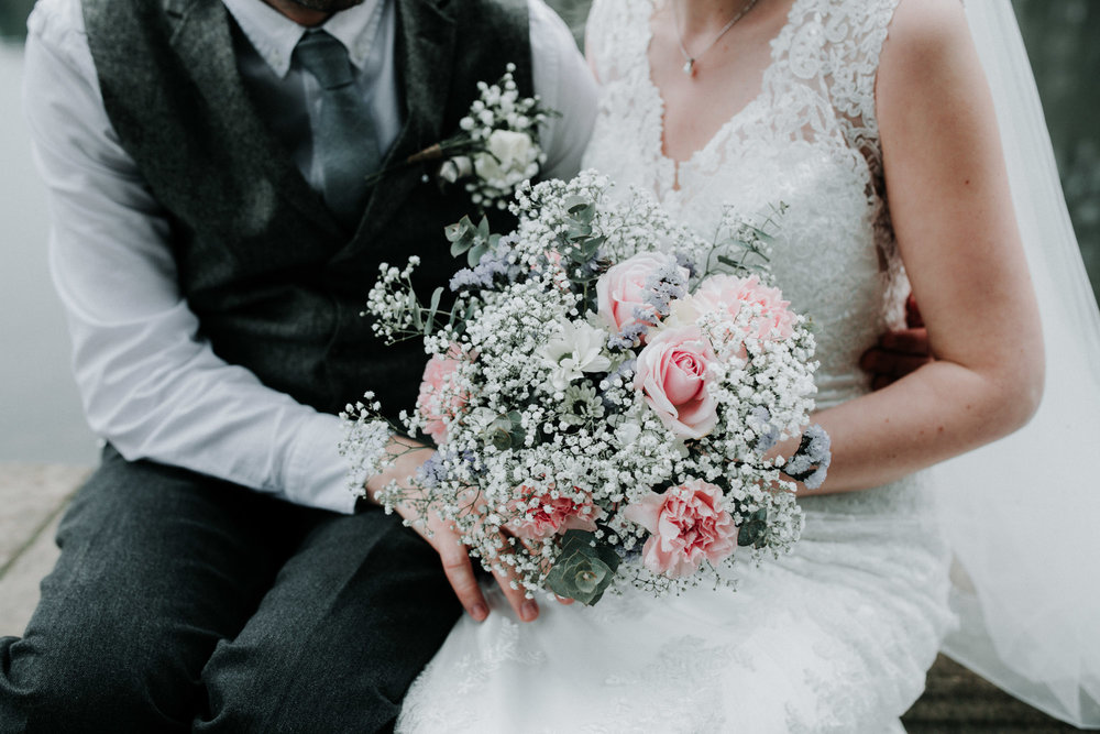Cardiff Wedding Photographer-148.jpg