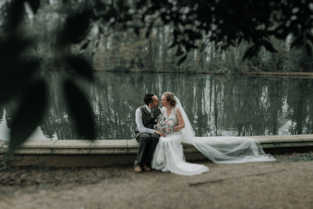 Cardiff Wedding Photographer-150.jpg
