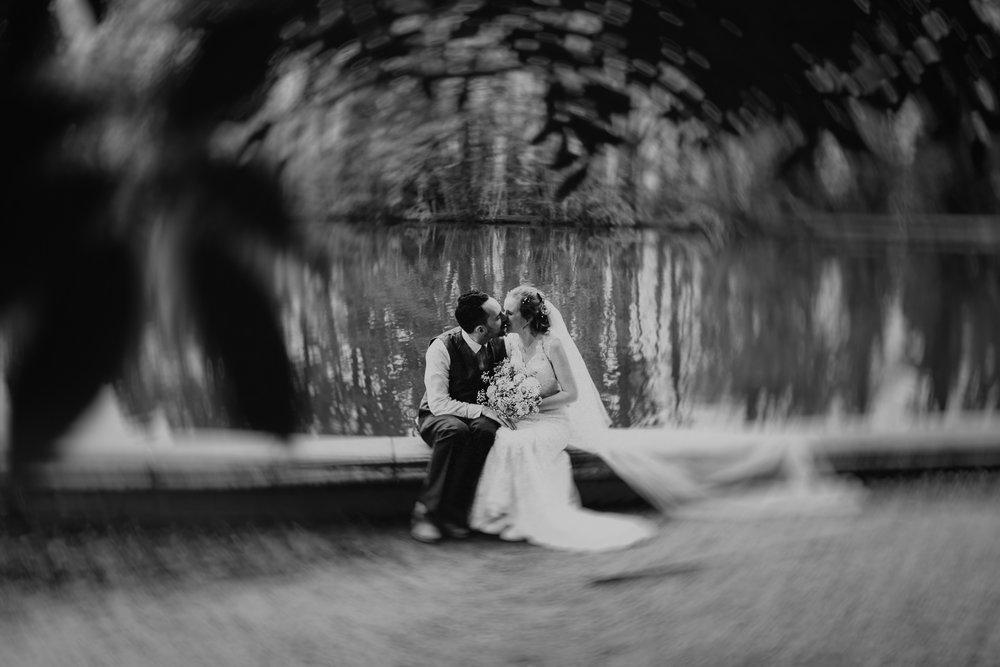 Cardiff Wedding Photographer-151.jpg