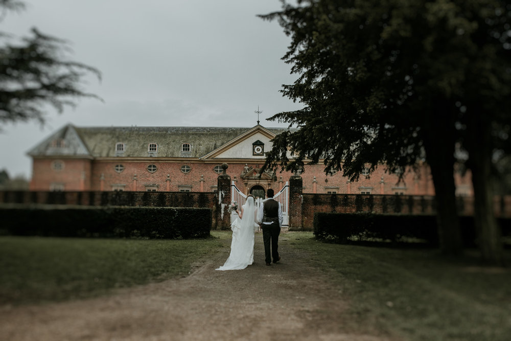 Cardiff Wedding Photographer-154.jpg