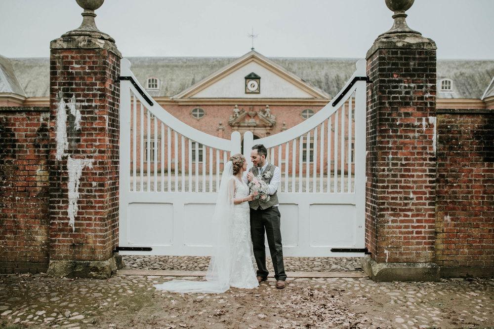 Cardiff Wedding Photographer-156.jpg