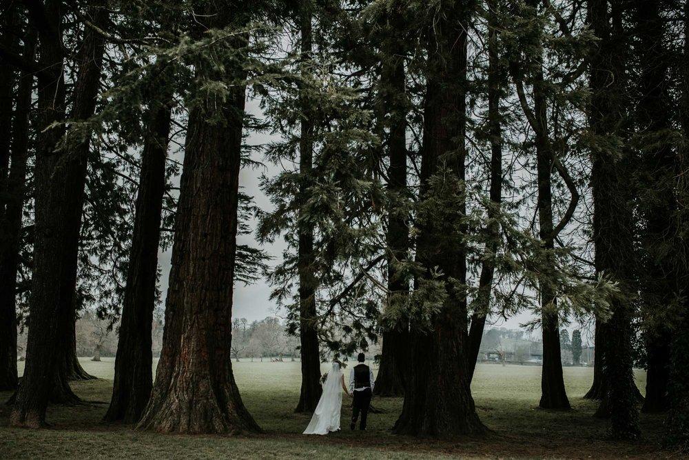 Cardiff Wedding Photographer-158.jpg
