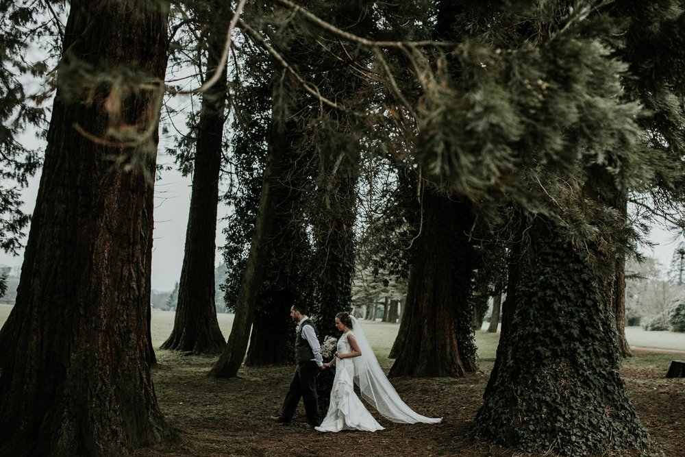Cardiff Wedding Photographer-159.jpg