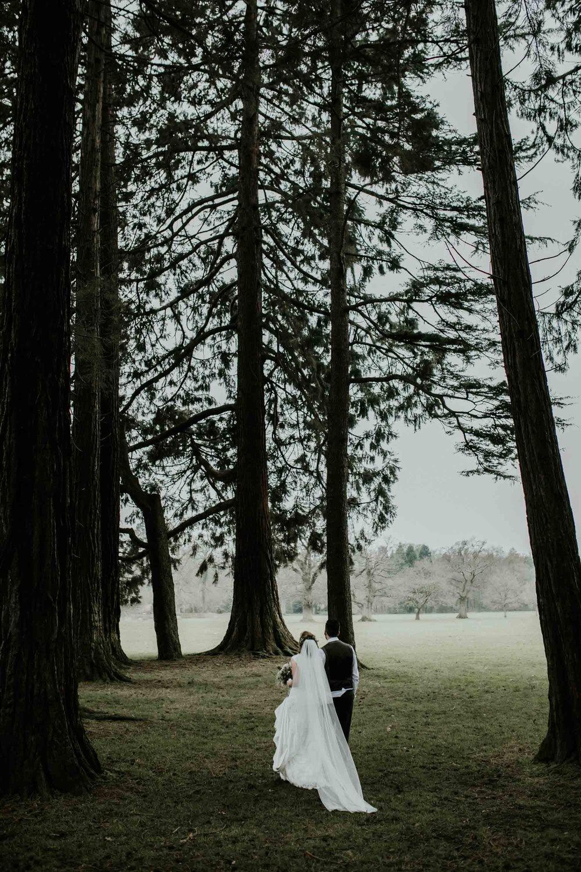 Cardiff Wedding Photographer-160.jpg