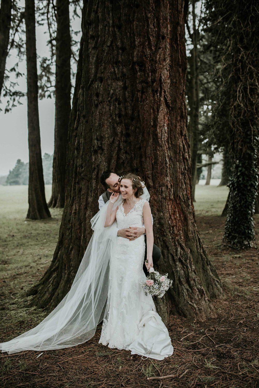Cardiff Wedding Photographer-161.jpg