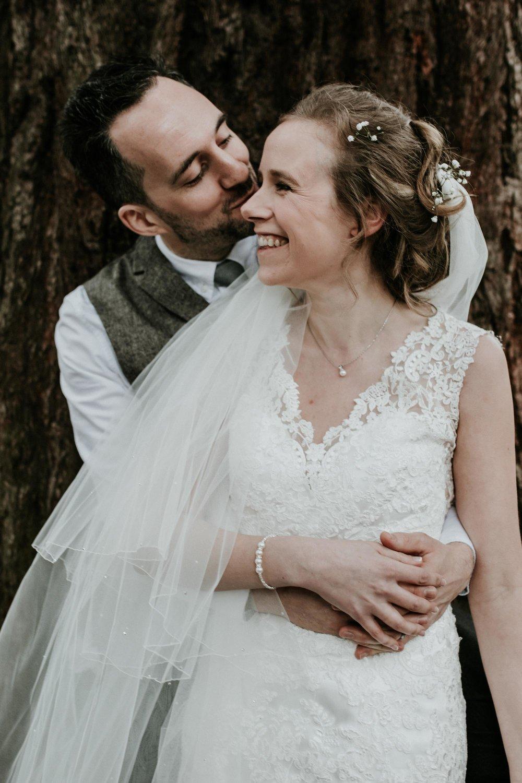 Cardiff Wedding Photographer-162.jpg