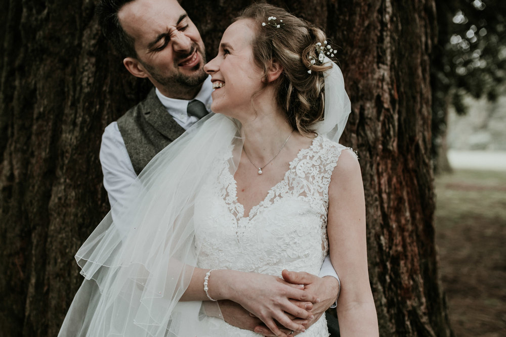 Cardiff Wedding Photographer-163.jpg