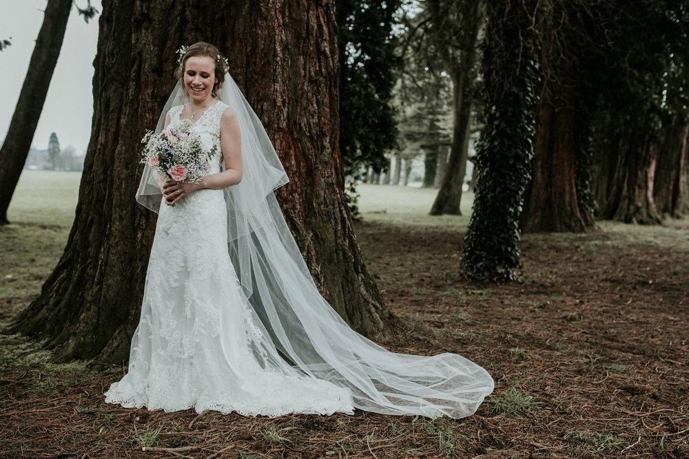 Cardiff Wedding Photographer-164.jpg