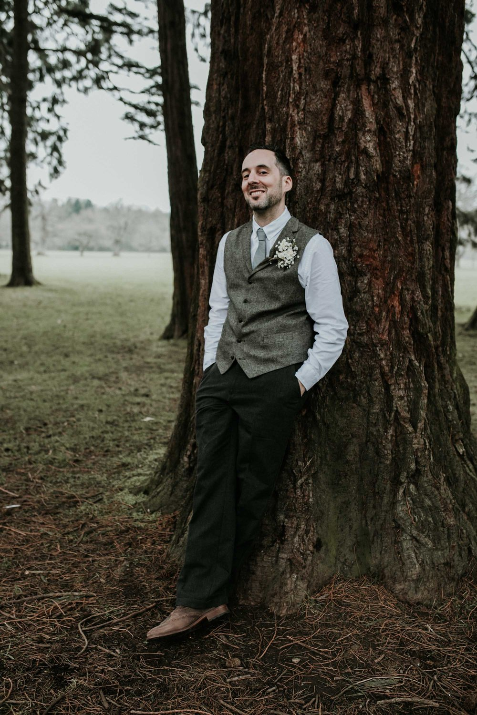 Cardiff Wedding Photographer-165.jpg