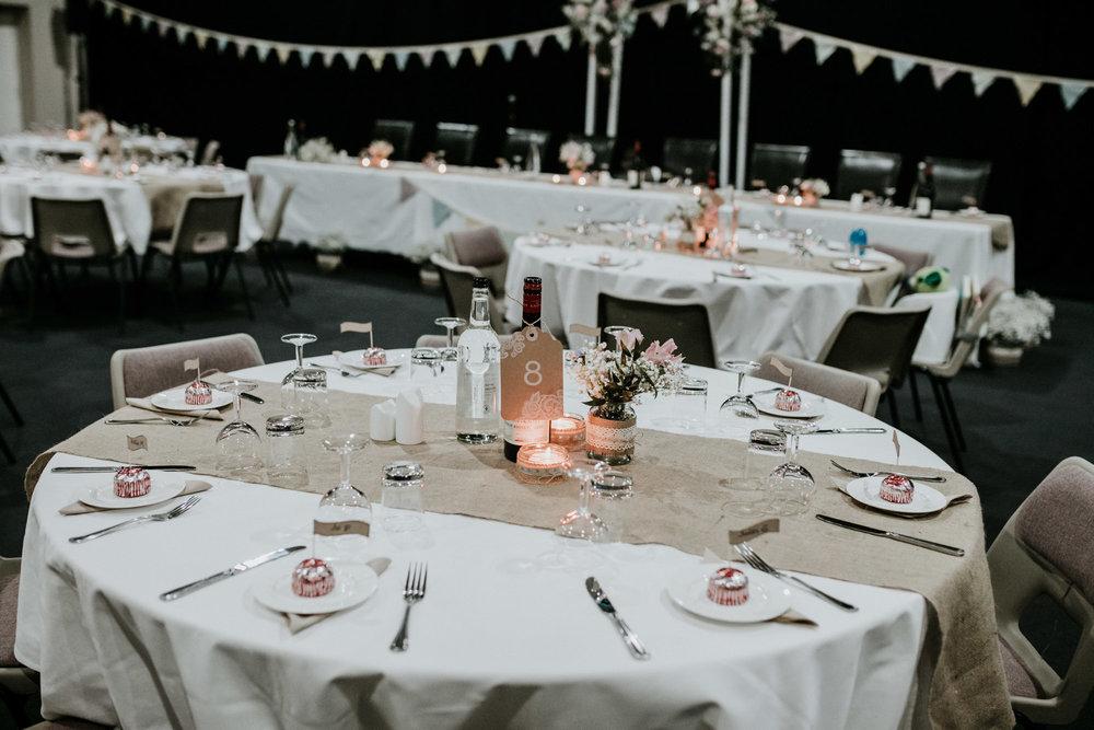 Cardiff Wedding Photographer-167.jpg