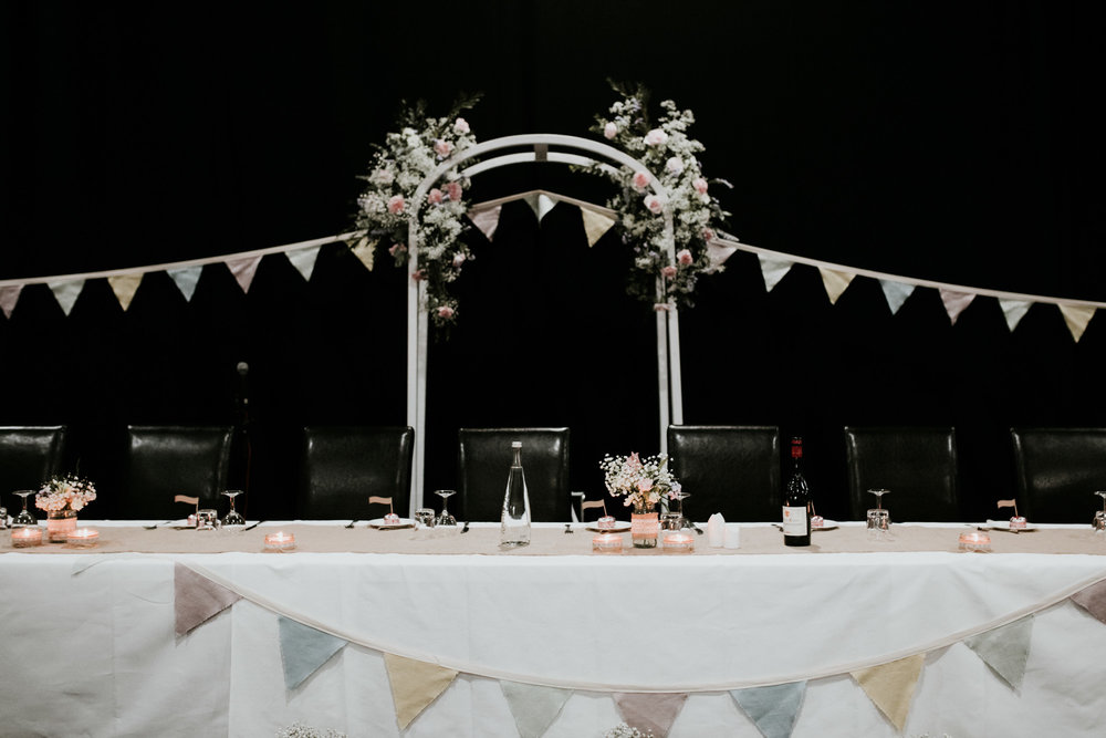 Cardiff Wedding Photographer-169.jpg