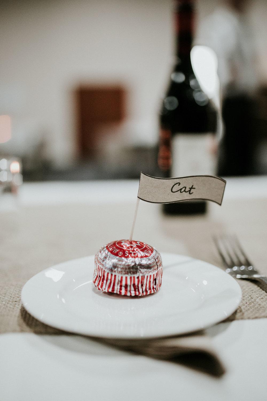 Cardiff Wedding Photographer-172.jpg