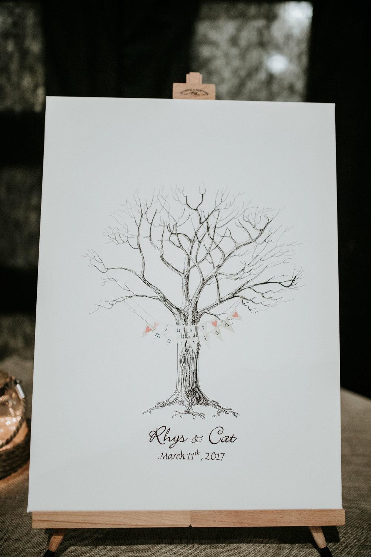 Cardiff Wedding Photographer-176.jpg
