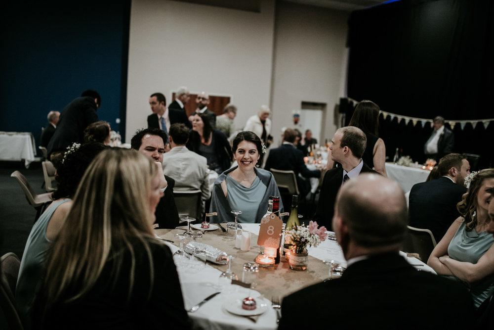Cardiff Wedding Photographer-179.jpg