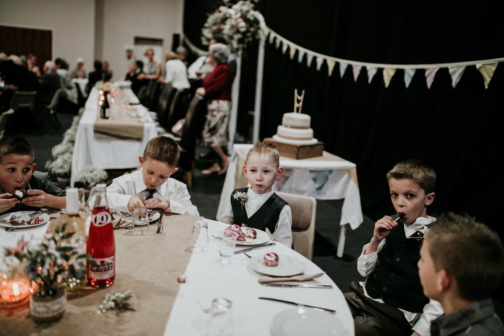 Cardiff Wedding Photographer-181.jpg