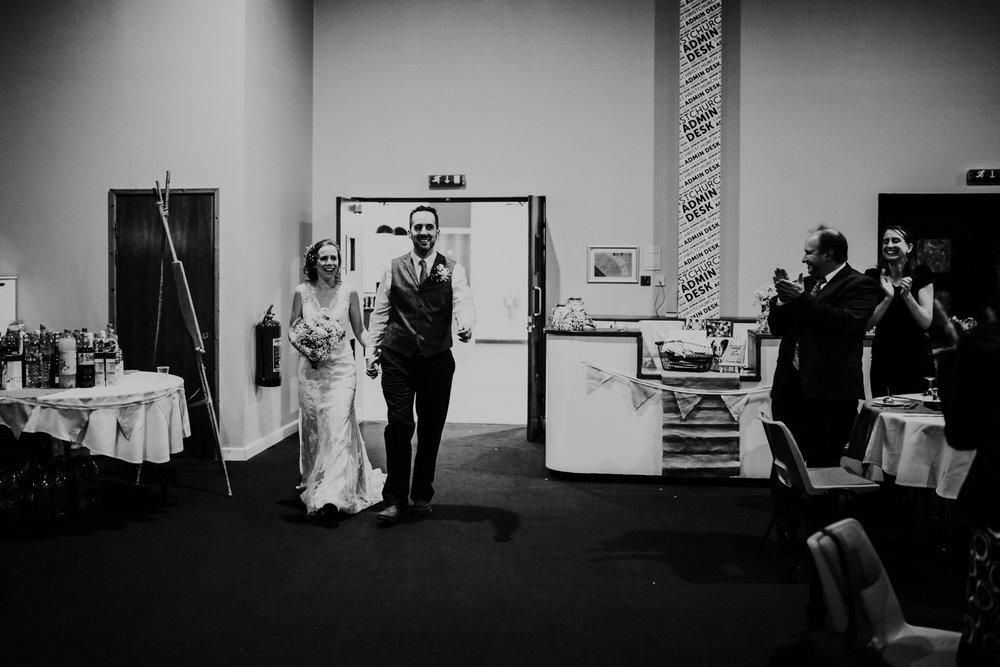 Cardiff Wedding Photographer-182.jpg