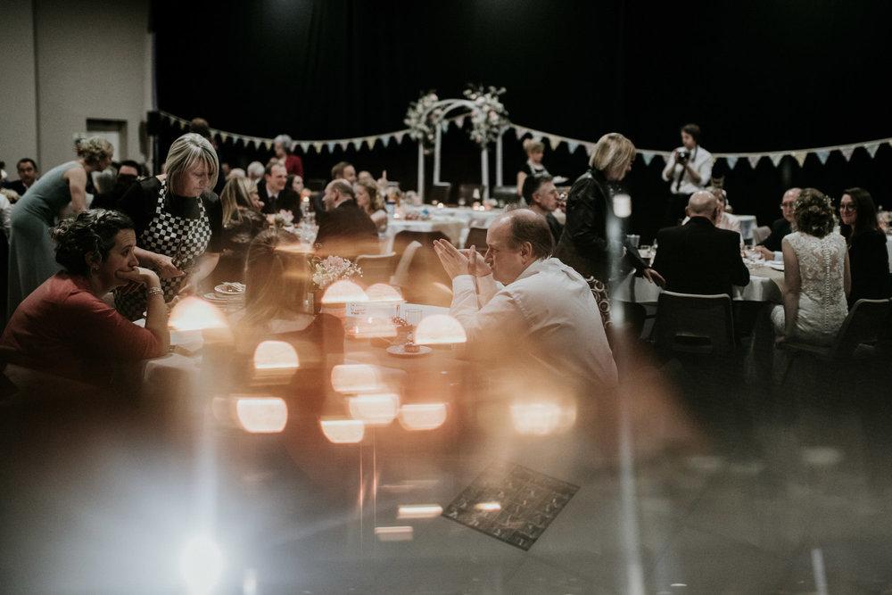 Cardiff Wedding Photographer-184.jpg