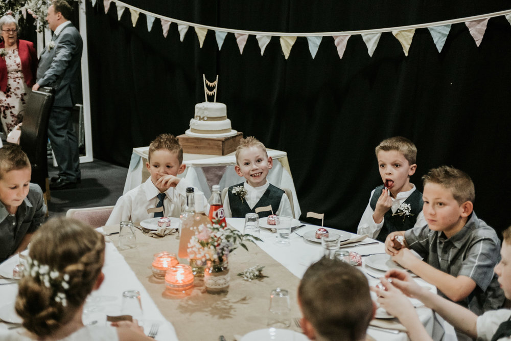 Cardiff Wedding Photographer-185.jpg