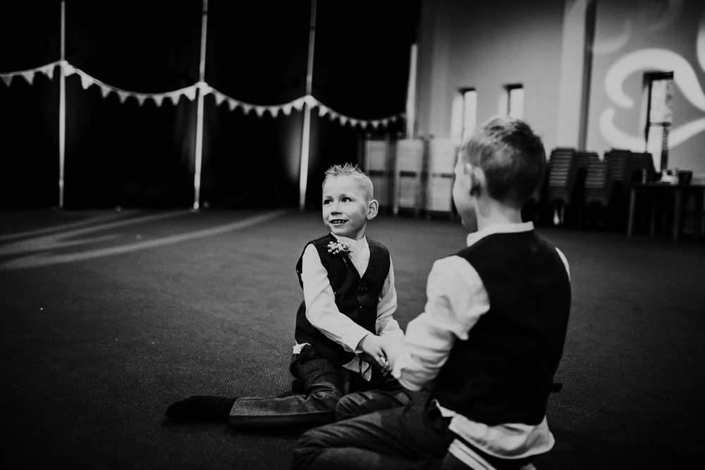 Cardiff Wedding Photographer-187.jpg