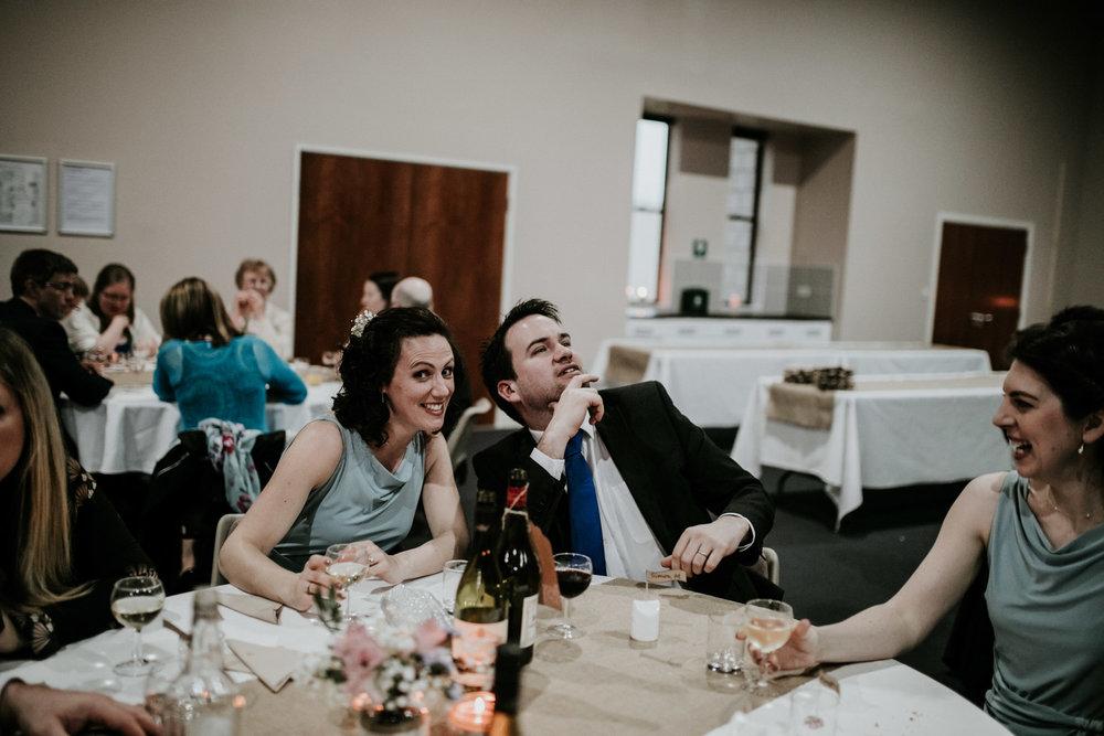 Cardiff Wedding Photographer-190.jpg