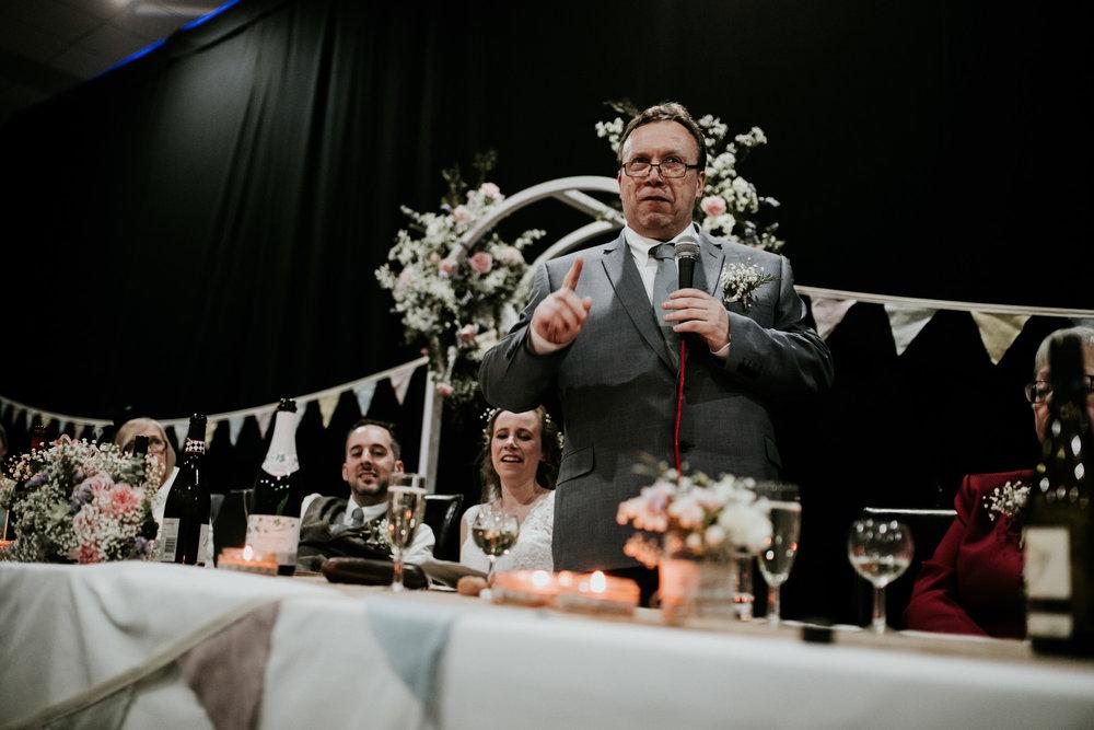 Cardiff Wedding Photographer-194.jpg