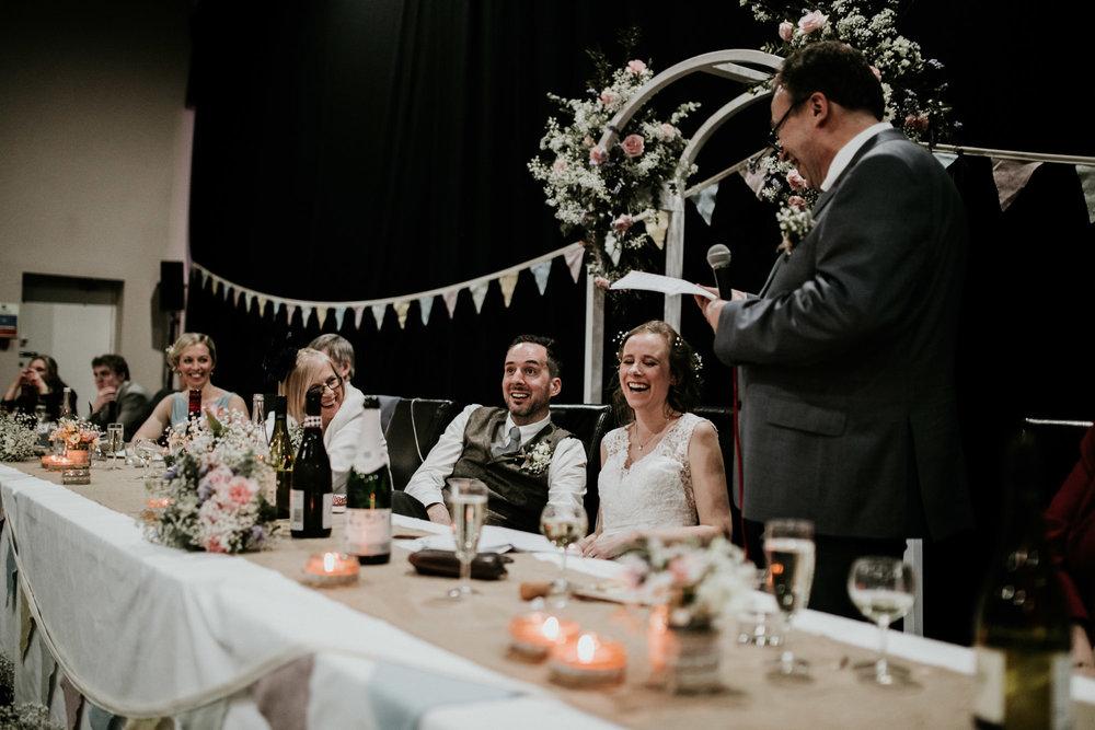 Cardiff Wedding Photographer-195.jpg
