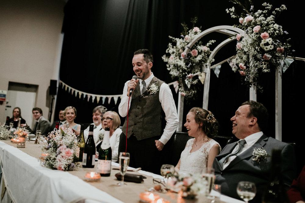 Cardiff Wedding Photographer-197.jpg