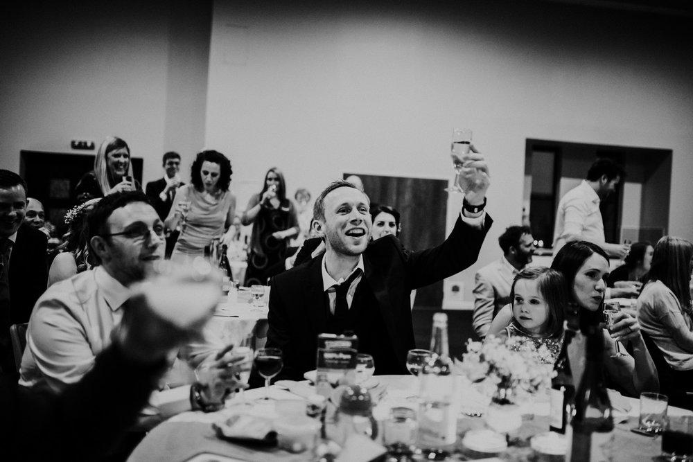 Cardiff Wedding Photographer-198.jpg